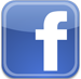 logo FB uk. 75 pixels